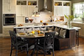 Thinking About Remodeling Or Adding An Island To Your Kitchen