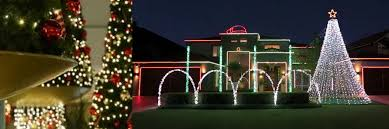 Solar Fairy Christmas Lights Lanterns And Icicle Lights|Solar ...