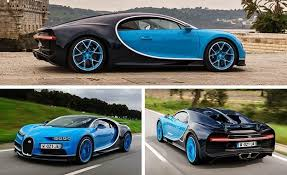 2018 bugatti veyron specs.  veyron view photos on 2018 bugatti veyron specs