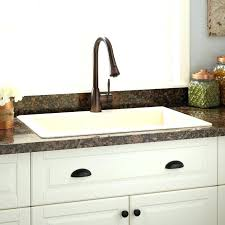 bathroom sink plug removal name views size delta bathroom sink drain replacement