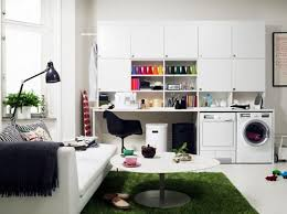 uncategorized awesome modern ideas for uncategorized awesome modern ideas for decorating utility room design with bright bright modern laundry room