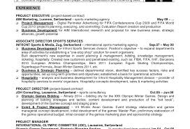 Full Size of Resume:modern Resume Builder Project In Php Pleasing Resume  Builders Templates Extraordinary ...
