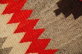 Large Navajo Area Rugs Wonderful Unique Ideas On Weaving Native Amazing Rug Decoration Intended For Modern