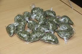 Resultado de imagen para bolsas de marihuana
