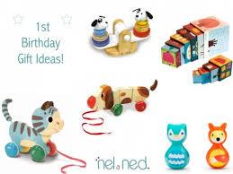 astonishing first birthday present ideas australia first birthday gift ideas india first birthday gift ideas ireland