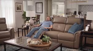 havertys living room. haverty screen grab havertys living room
