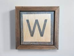 chicago cubs w fly the w wooden