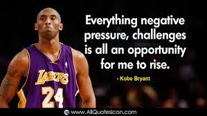 kobe bryant Quotes in English HD ...