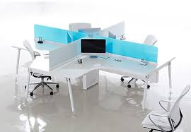 Featherlite Office Furniture Buy Office Furniture Online Office Interesting Office Design Online