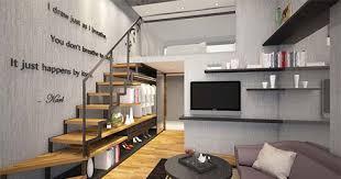 furniture deck. sunnyvale residences furniture deck