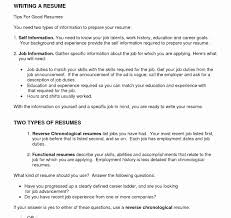 Cover Letter For Front Desk Sample Resume Receptionist Luxury