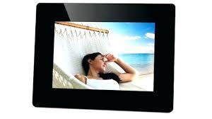 best large digital picture frame ideas