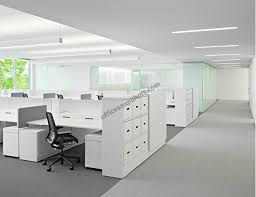 apple office design. Apple Headquarters Interior Design Beautiful Exclusive Amazing Photos From Inside Office F