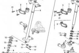 honda 300ex wiring diagram wiring diagram and hernes trx 300 wiring diagram schematics and diagrams