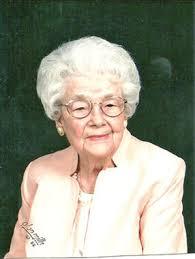 Leola Harper Tinsley | Obituary | Corsicana Daily Sun