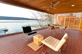 images of decking designs deck modern with modern exterior contemporary ceiling fan horizontal slat