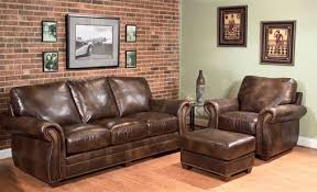 where to buy quality leather furniture. First Time Here Throughout Where To Buy Quality Leather Furniture