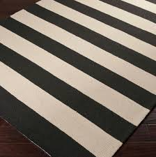 the dump rugs home design ideas 8 x 10 rugs on