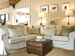 cottage style sofas living room furniture. country cottage living rooms decorative china the same color pillows brown leather arms sofa sets black style sofas room furniture e