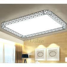 modern flush mount lighting semi flush ceiling lights semi flush mount lighting modern flush mount ceiling