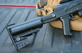 Aks Stock Quote Delectable Crooked AR Stocks On AKs The AK Files Forums