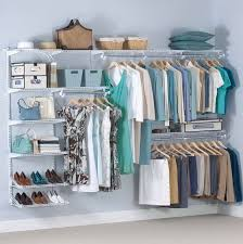 Reach in closet organizers do it yourself Small Kids Closet Organizers Do It Yourself Home Design Ideas Closet Organizers Do It Yourself Canada Pinterest Kids Closet Organizers Do It Yourself Home Design Ideas Reach In