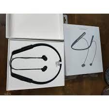 Tai nghe bluetooth chống ồn Oppo Enco Q1 EWN00- Hàng chính hãng - Chính  hãng