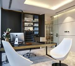 lawyer office design. Law Office Decor Interior Arrangement And Design Association Best Ideas On . Lawyer G