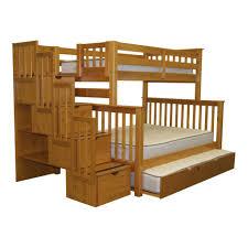 Hideaway Beds For Sale Cool Hideaway Bunk Beds 25 Hideaway Bunk Bed Sims 3 Hide Away Beds
