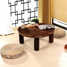 antique small round table wood traditional furniture living room low floor coffee tables ikea uk