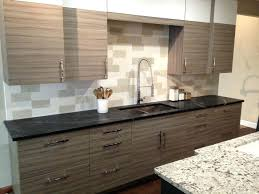kitchen cabinets replacement doors and drawers s s s replacement kitchen cabinet doors and drawers uk