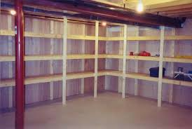 basement storage solutions. Basement Storage Solutions Google Search For