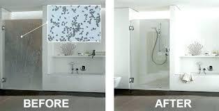 glass shower door cleaner awesome shower door cleaner shower door cleaner glass shower door cleaner rain