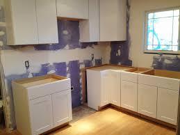 Hampton Bay Kitchen Cabinets Bay Kitchen Cabinets