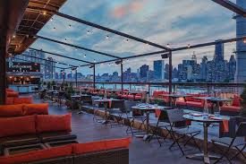 Nyc Penthouses For Parties July 4th Fireworks Rooftop Viewing Bbq Tickets Tue Jul 4 2017