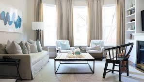 living room furniture design layout. living room layouts furniture design layout a