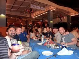 Image result for images of old men friends sitting at a restaurant