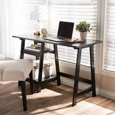 Latitude Tile And Decor Incredible Sawhorse Table Legs Intended For Ana White Simple DIY 97