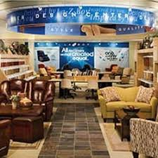 la z boy furniture galleries furniture stores 3232 veterans