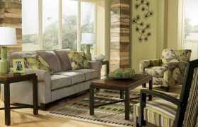 the best 98 earth tone colors for living room home decor