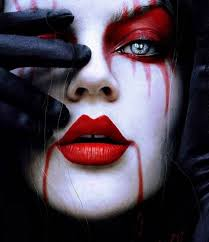 y y makeup google safer browser yahoo image search results