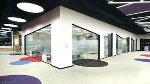 contemporary office design ideas. Modern Office Ideas Contemporary Design Terrific . N