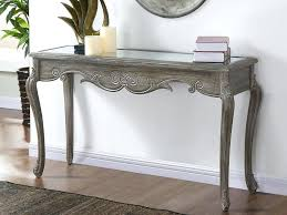 entry way table diy tall entryway table small entry table diy