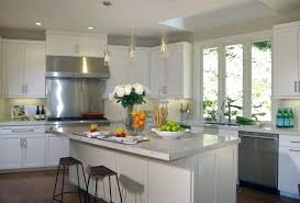 traditional white kitchen ideas. Kitchen Best White Kitchens Ideas On At Cabinets From Lovely Traditional Backsplash Astounding Design Pictures Cabinet .