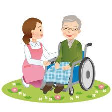 専門資格がなくてもチャレンジできる!介護のお仕事 | 介護の便利帖|あずみ苑-介護施設・有料老人ホーム レオパレス21グループ