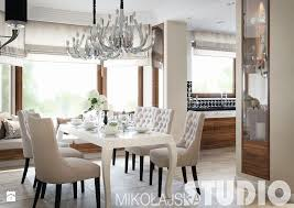post modern dining chairs elegant white dining room table and chairs modern dining chairs white luxury