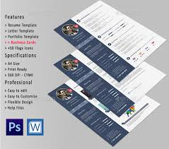 Free Resume Print And Download Modern Resume Templates Word Free Download Archives