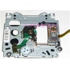 hummer h1 wiring diagram wirescheme diagram harley hummer wiring diagram on hummer h1 wiring diagram