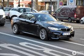 black bmw 2016. Delighful 2016 BMW M2 Sapphire Black 750x500 In Black Bmw 2016 6