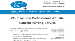 best uk essay writing services acirc original content help writing thesis sentence